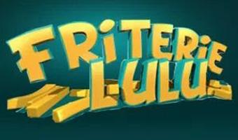 Friterie Lulu